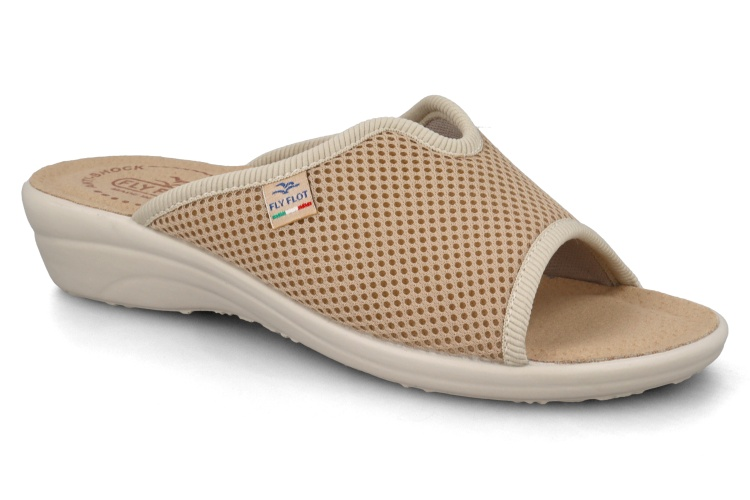 Cod. 90T40429   FE - colore BEIGE