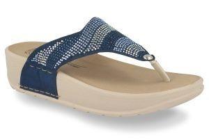 online store 9821c 259a0 Fly Flot - sandali e ciabatte per uomo e donna