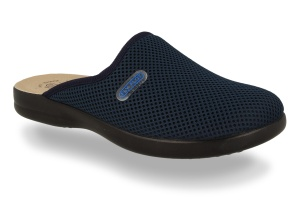 Fly Flot - sandali e ciabatte per uomo e donna 56a66c94793