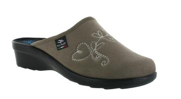 Sandalias Flot para hombresmujeres y zapatillas Fly SzMqUVp