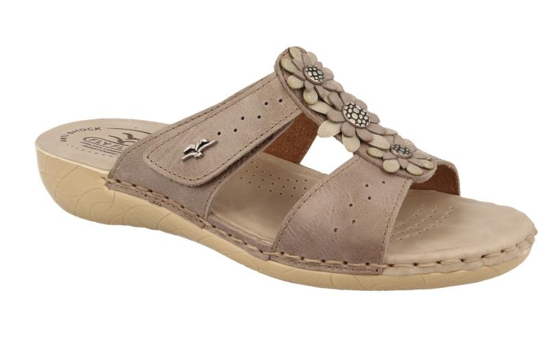 online store 3f1fe 36b0f Fly Flot - sandali e ciabatte per uomo e donna
